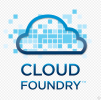 Cloud Foundry Schulungen
