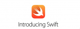 Swift Schulungen